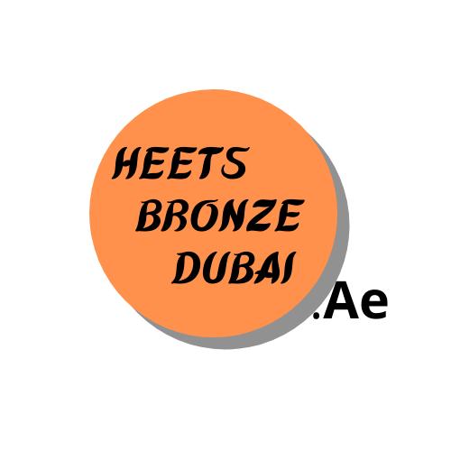 heets bronze dubai